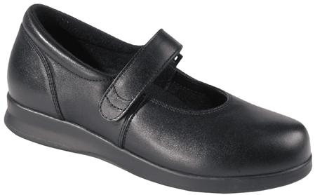 Drew Bloom II -  Mary Jane Womens Shoe - 14353 at Sears.com