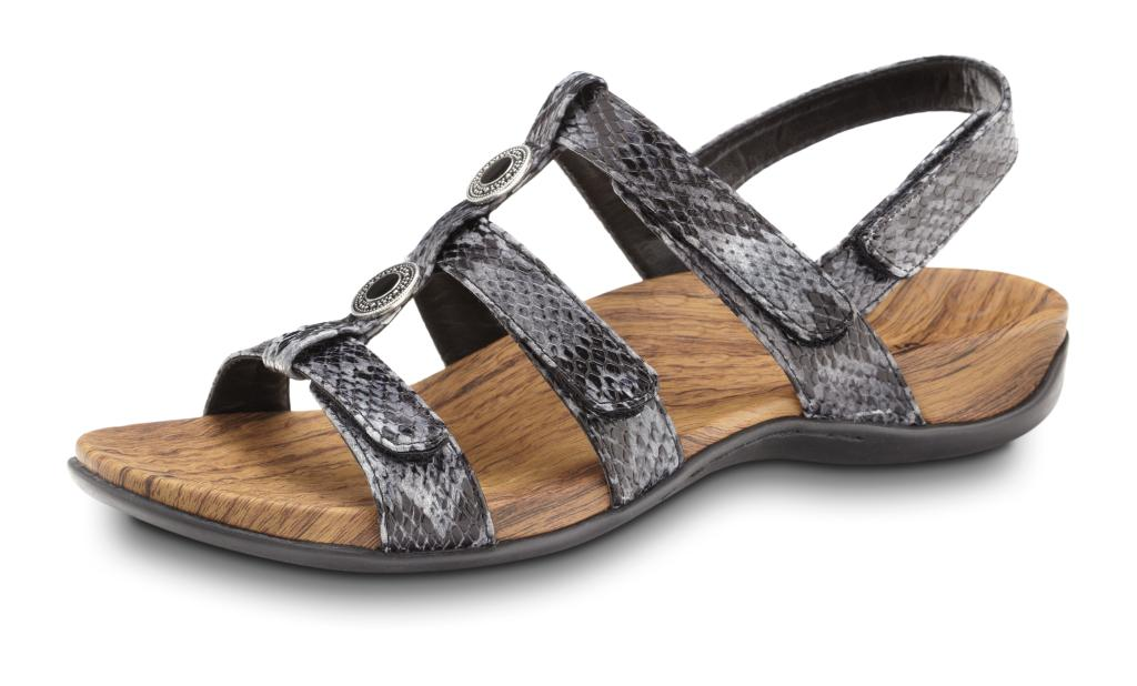 Orthaheel Yasmin II - Supportive Sandals at Sears.com