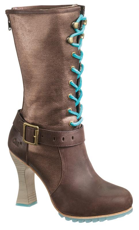 Cat Footwear Starry Night 9inch Boot at Sears.com