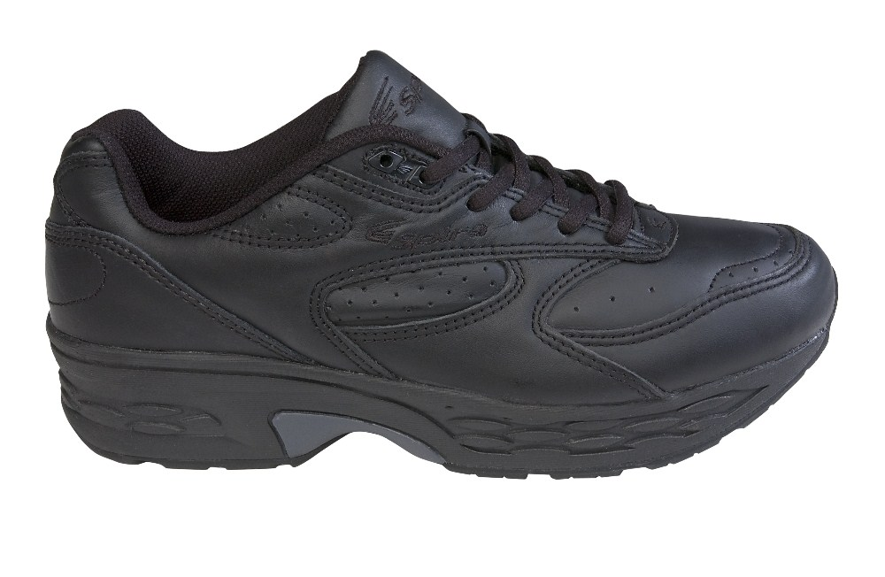 Spira Walking Shoes With Springs