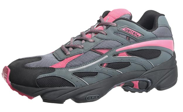 Aetrex Running Shoes Reviews