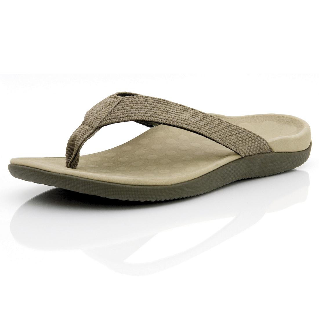 Orthaheel Wave - Motion Control Flip Flop -  - Men - Women at Sears.com