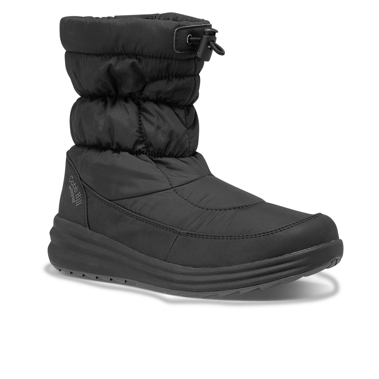 Cobb Hill Brandy - Women's Snow Boots - Free Shipping
