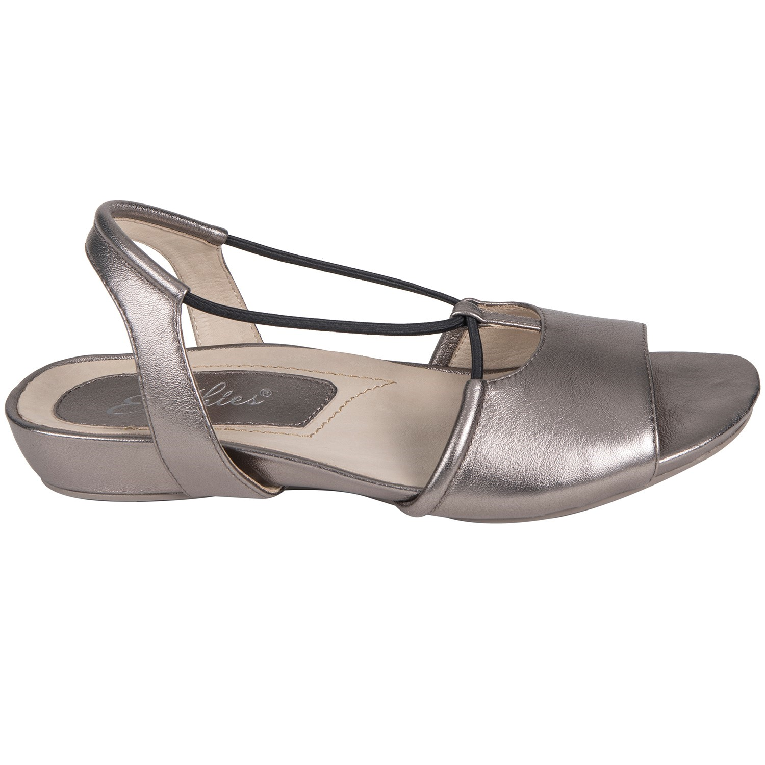 lacona women Earthies lacona - women's dressy comfort sandals both alluring and graceful with its sophisticated lines, petite wraparound band and rich leather, its the dress sandal that brings the final touch to any wellcurated wardrobe.