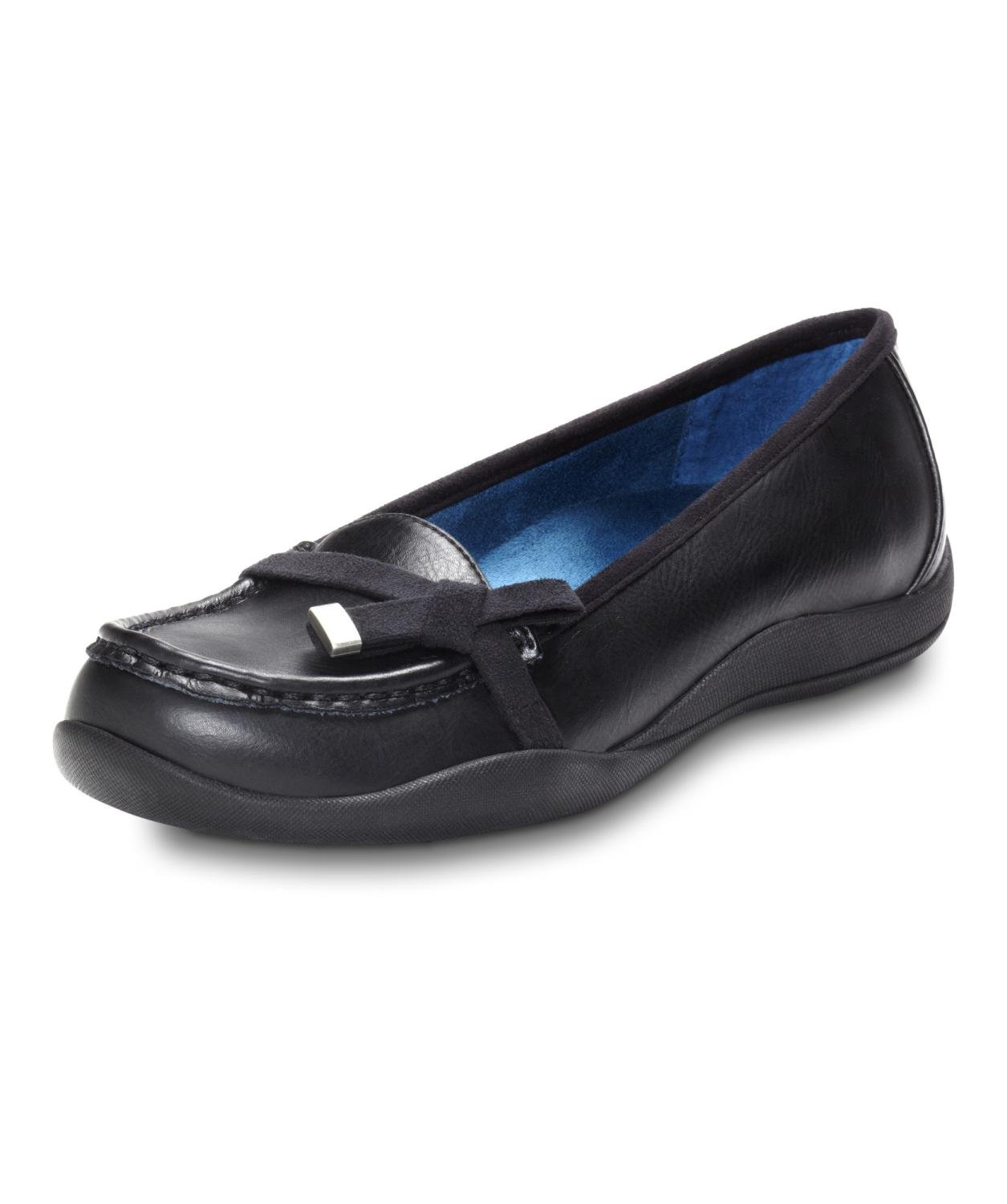 orthaheel mae orthotic flats free shipping