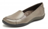 Vionic Maddie Casual Flat Loafer - Orthaheel