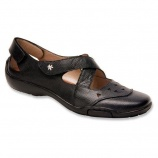 Ros Hommerson Carrie - Women's Flats