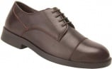 Drew Cambridge - Men's Oxford