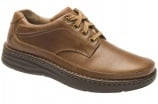 Drew Toledo - Men's Lace Oxford Shoe
