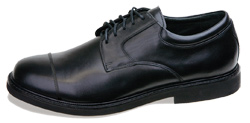 Apex Lexington Cap Toe by Aetrex