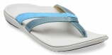 Spenco Brooke - Women's Supportive Sandals