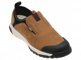 Spenco Nomad Moc - Women's Supportive Shoes