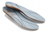 Vionic Active Orthotic Insoles with Orthaheel Support