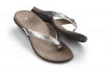 Vionic Selena  - Women's Leather Sandals