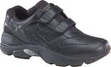 Apex by Aetrex V950 - Black (Mens)