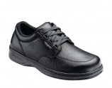 Orthofeet Men's Comfort - Speed Lace Shoes 410