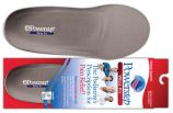 Powerstep Wide Fit Orthotics - 3E-6E