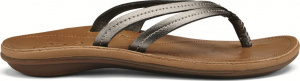 OluKai U'I - Women's Sandals