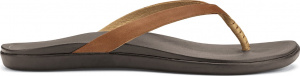 Olukai Ho'opio Leather - Women's Sandal