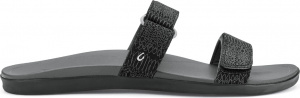 Olukai Kipuka - Women's Comfort Slide Sandals