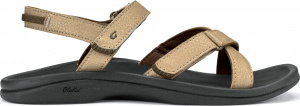 Olukai Nakue - Women's Adjustable Strap Sandals