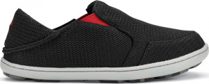 OluKai Nohea Mesh - Boy's Supportive Shoes