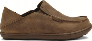 OluKai Moloa Boys - Casual Support Shoe