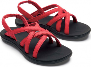 Olukai Kalapu Girl's Supportive Sandals