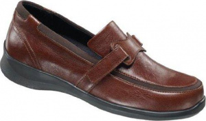 Apex Evelyn Women's Comfort Loafers