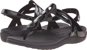 Cobb Hill Ramona Women's Supportive Sandals