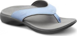 Dr. Comfort Shannon Women's Orthotic Support Sandals