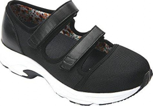 Drew Solo - Women's - Therapeutic Athletic shoe