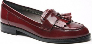 Ros Hommerson Darby - Women's - Cushioned Casual Loafer