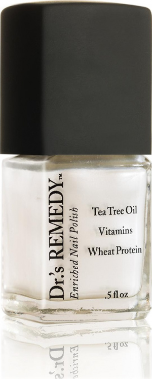 Dr.'s Remedy Non-Toxic Nail Polish