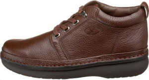 Propet Villager Mid - Men's Casual Orthopedic Boots