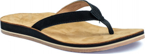 Revitalign Zuma - Women's Leather Sandal