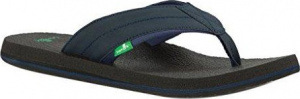Sanuk Beer Cozy 2 Men's Cushioned Sandals
