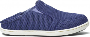 OluKai Nohea Mesh - Girl's Supportive Shoe