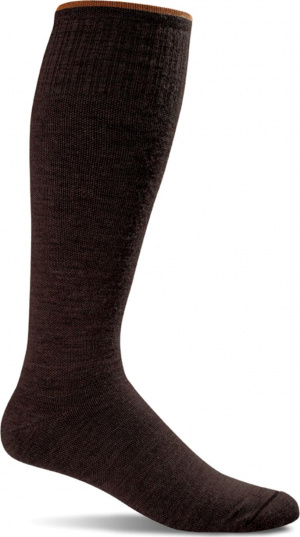 Sockwell Circulator - Men's Moderate Compression Socks 15-20 mmHg