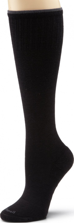 Sockwell Circulator - Women's Moderate Compression Socks 15-20 mmHg