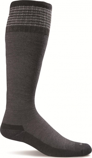 Sockwell Elevation - Women's Firm Compression Socks 20-30 mmHg