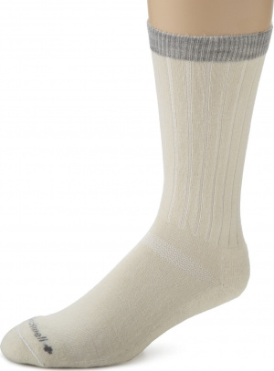 Sockwell Easy Does It - Men's Diabetic Socks - Relaxed Fit