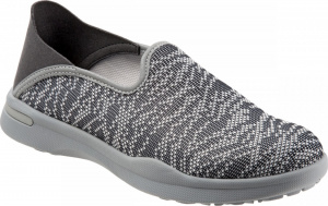 Softwalk Simba - Women's Supportive Shoe