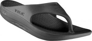 Telic Flip Flop Arch Supportive Recovery Sandal - Unisex