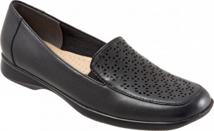 Trotters Jenn Laser Women's Casual Shoes