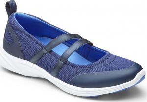 Vionic Agile Opal - Women's Mary Jane