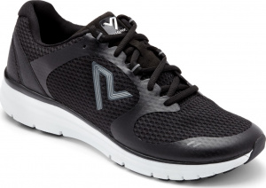 Vionic Ngage 1.0 - Men's Lace-Up Comfort Sneaker