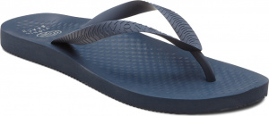 Vionic Beach Manly - Men's Arch Supportive Flip Flops