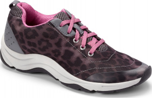 Vionic Action Tourney - Women's Active Shoes