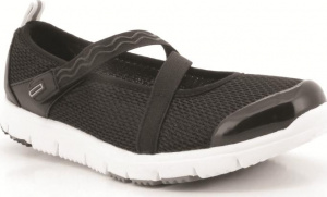 Propet TravelWalker Mary Jane -  Active - Women's